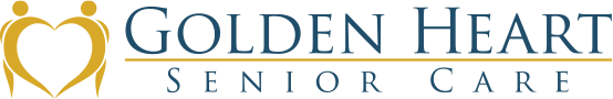 Golden Heart Senior Care - Walnut Creek