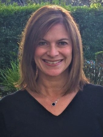 Lori Schaufler