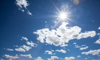 How to Manage High Heat and Humidity for Your Senior
