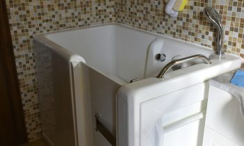 Are Walk-In Tubs Worth the Cost?
