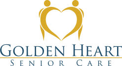 Golden Heart Senior Care in Walnut Creek Celebrates 1 Year Anniversary!