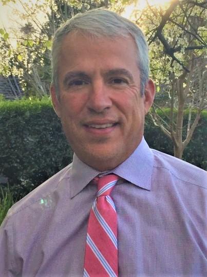 Michael Schaufler