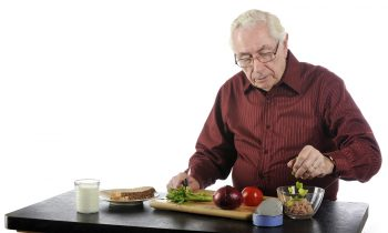 How Does Diet Impact Prostate Cancer?