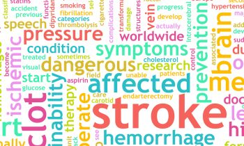 What Are Possible Long-Term Effects of Stroke?