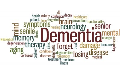 Anxiety, Depression, and Dementia: Know the Similarities and Differences