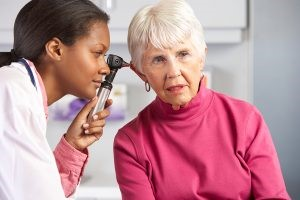What Are the Risks of Ignoring Hearing Loss?