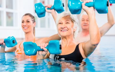 Key Elements to How Exercising Improves Memory