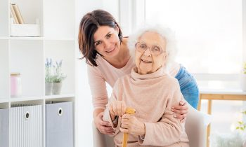 What Adult Children of Seniors Should Know About Senior Care