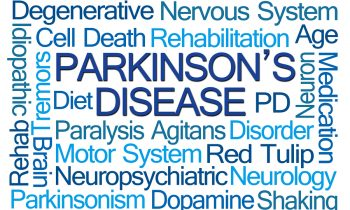 Learn More About the Causes of Parkinson's Disease Today